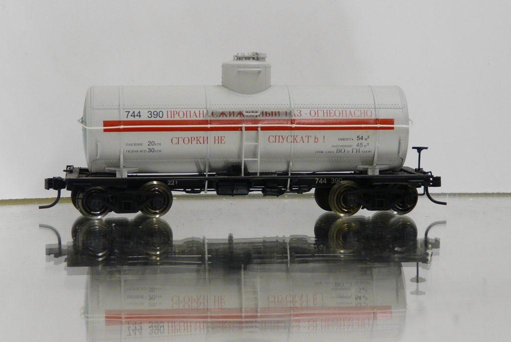 P1210151