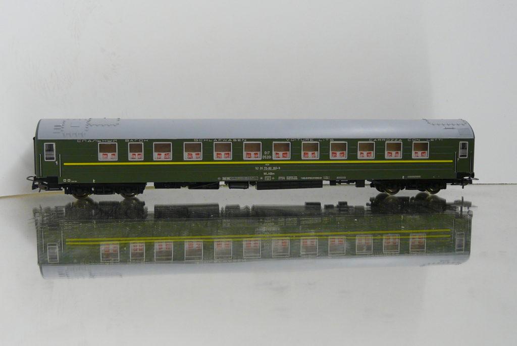 P1210152