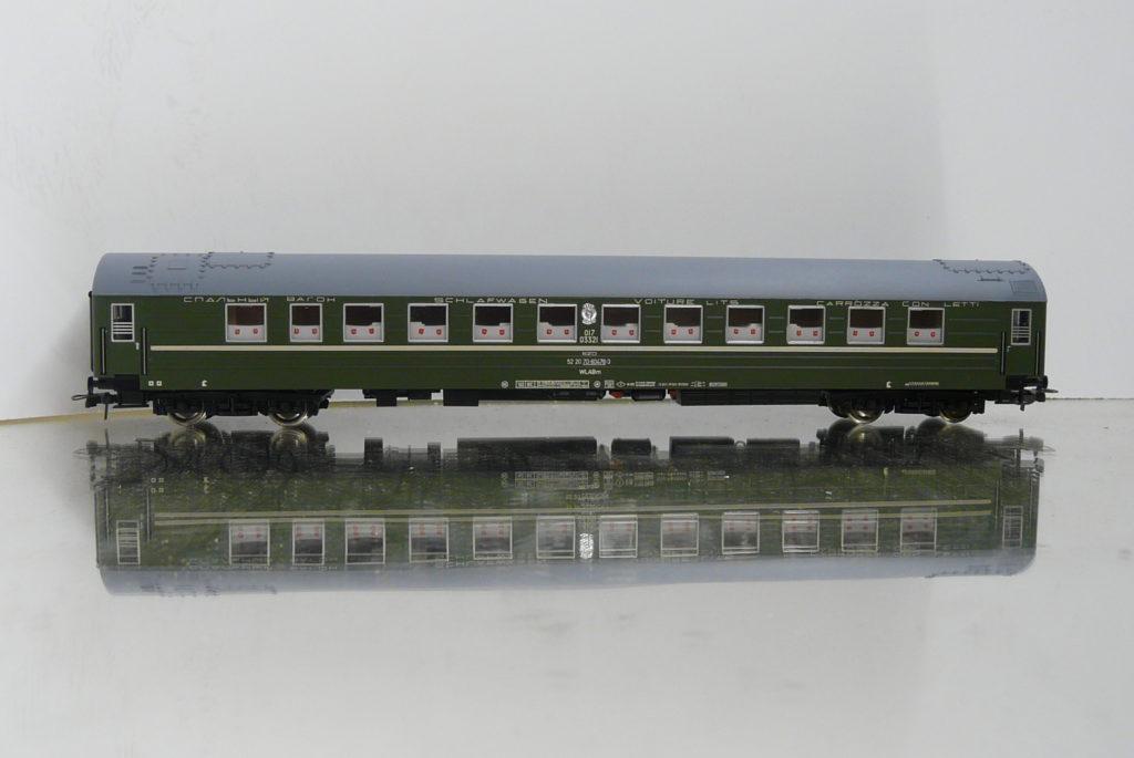 P1210153