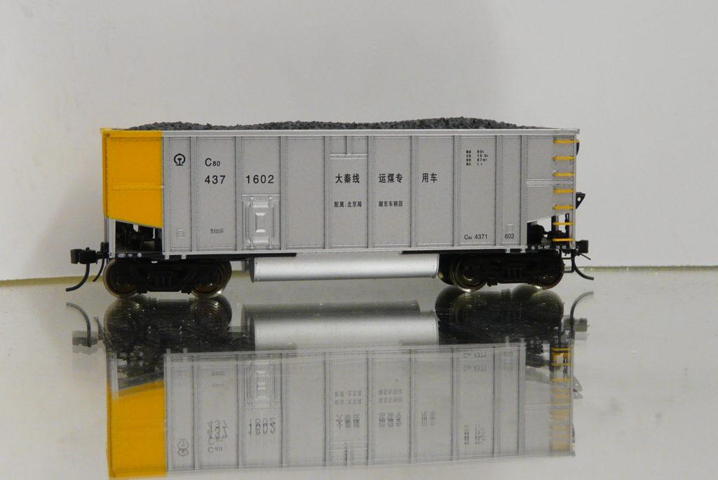 P1210158