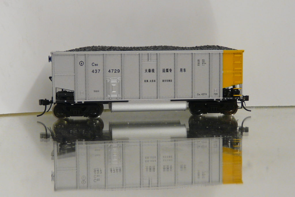 P1210159
