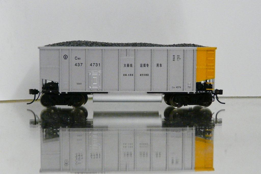 P1210160