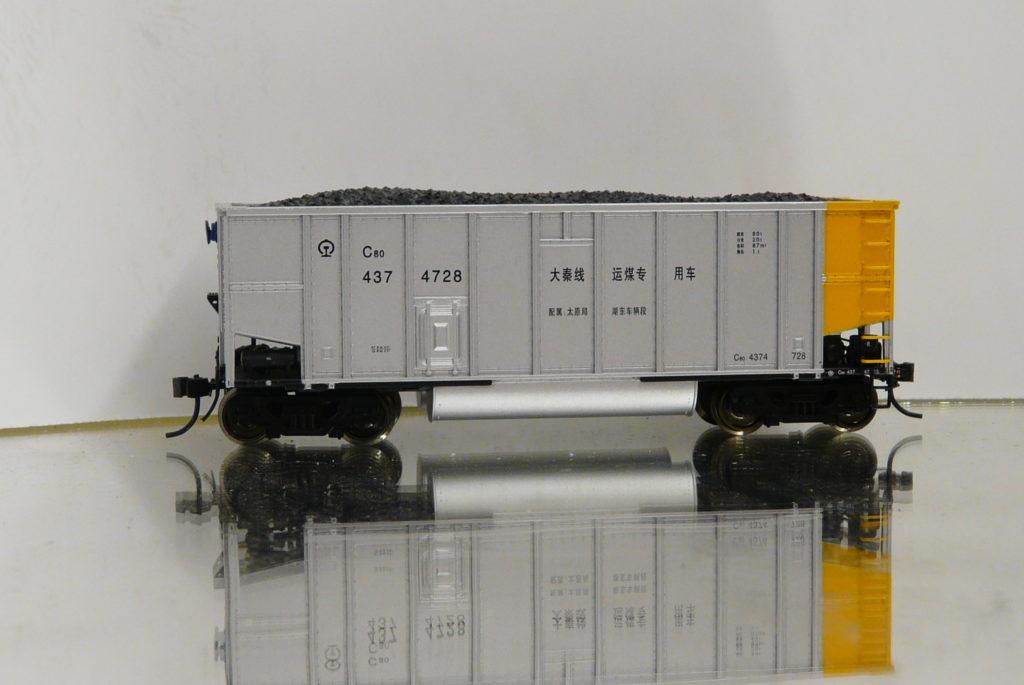 P1210161