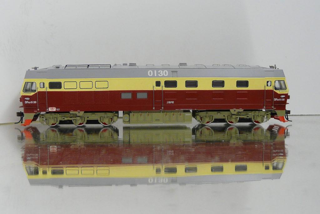 P1210163