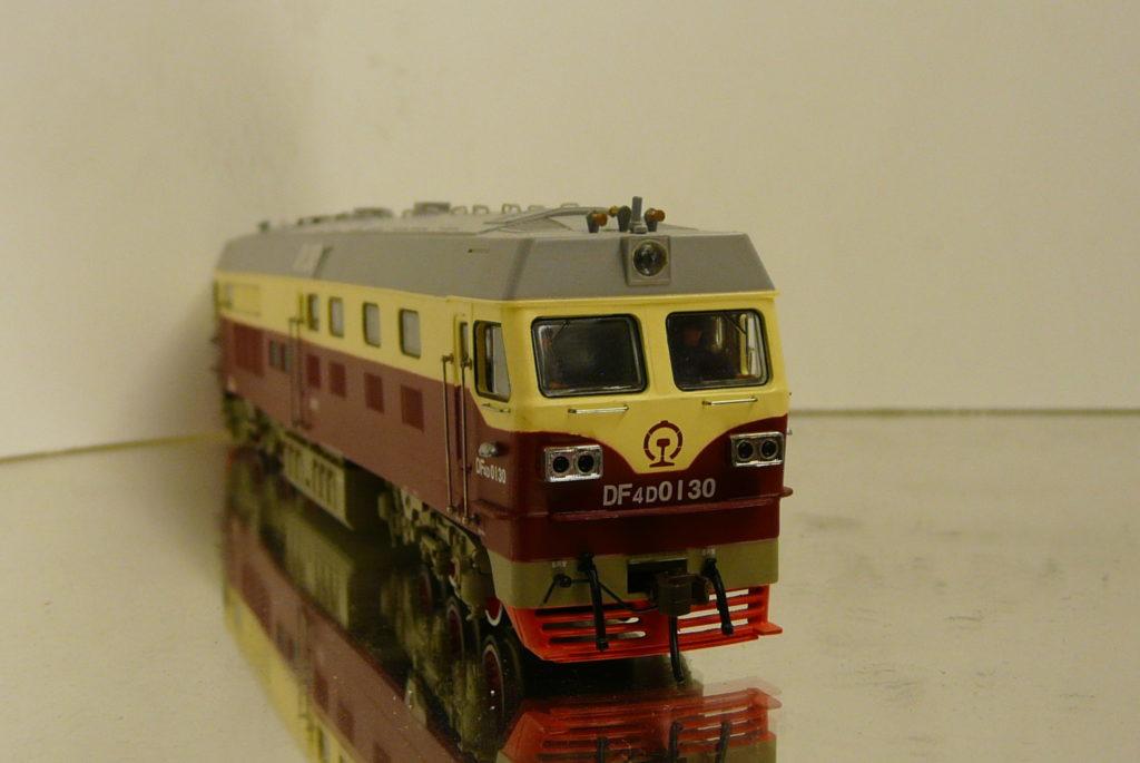 P1210164