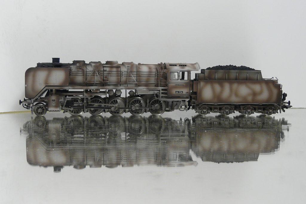 P1210168