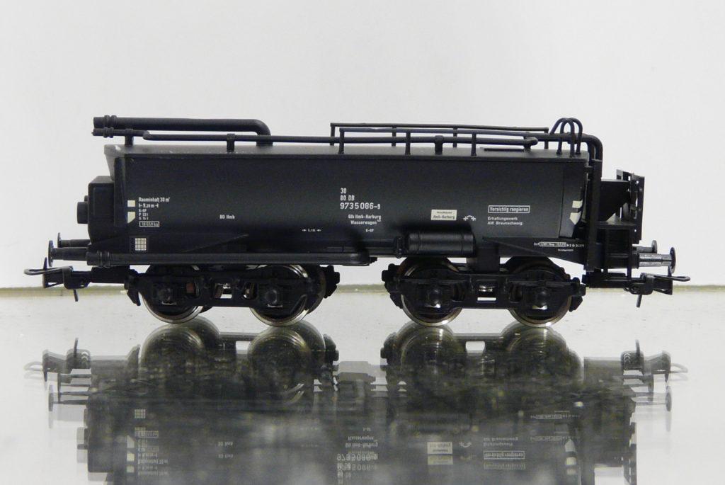 P1210169
