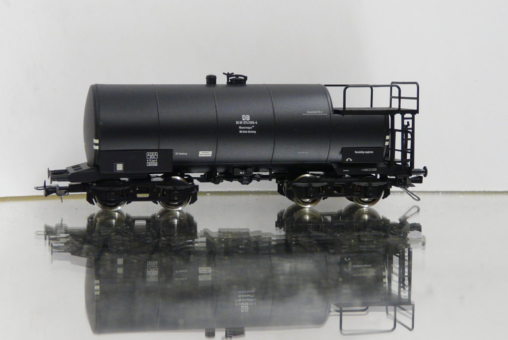 P1210170