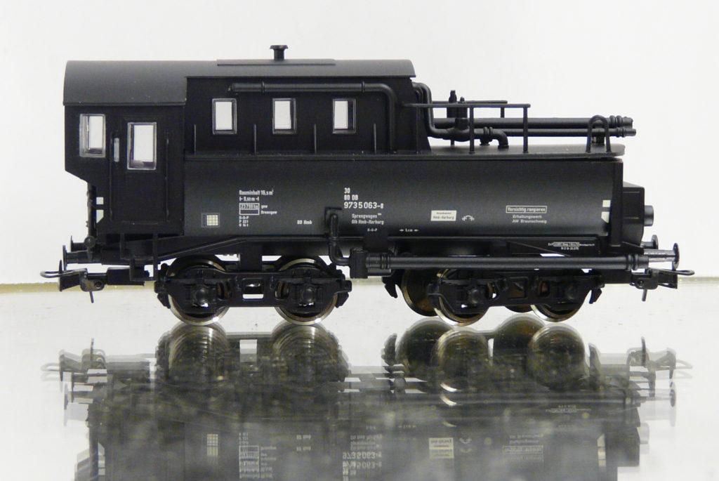 P1210172