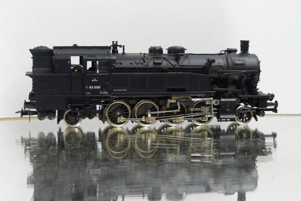 P1210173