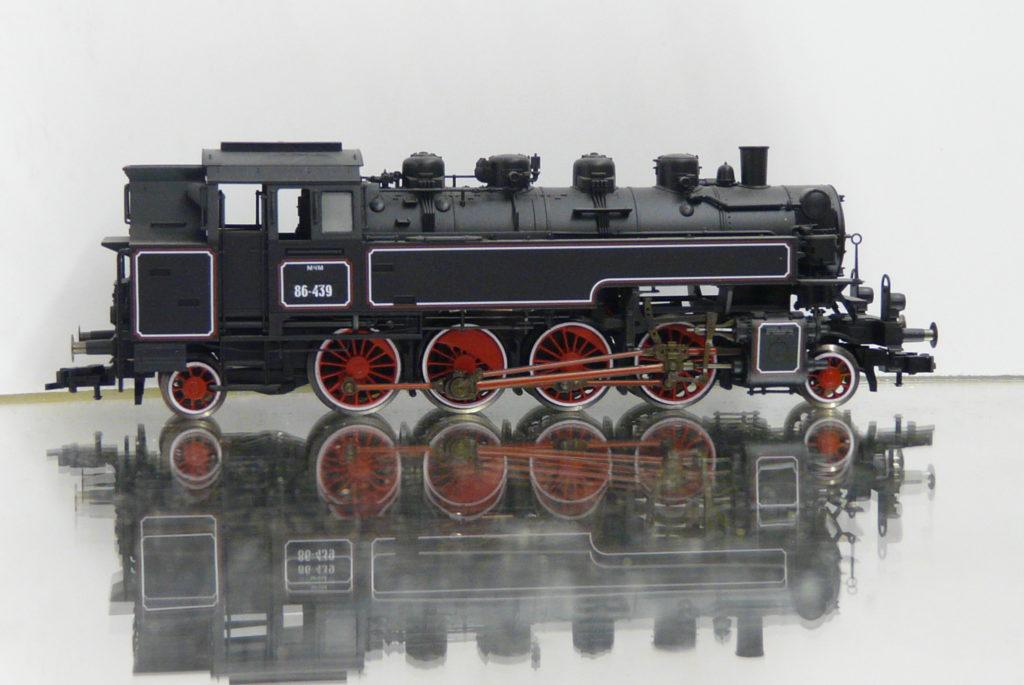 P1210174