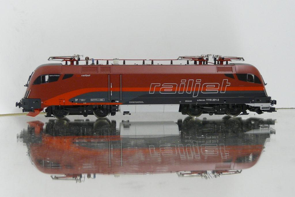 P1210175