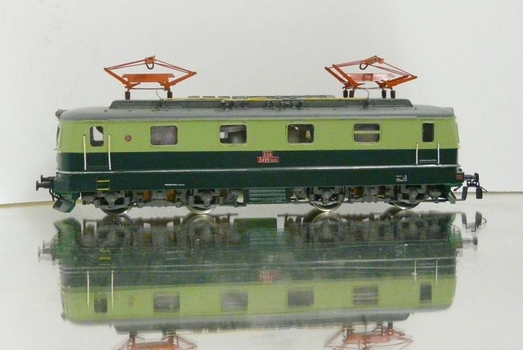 P1210176