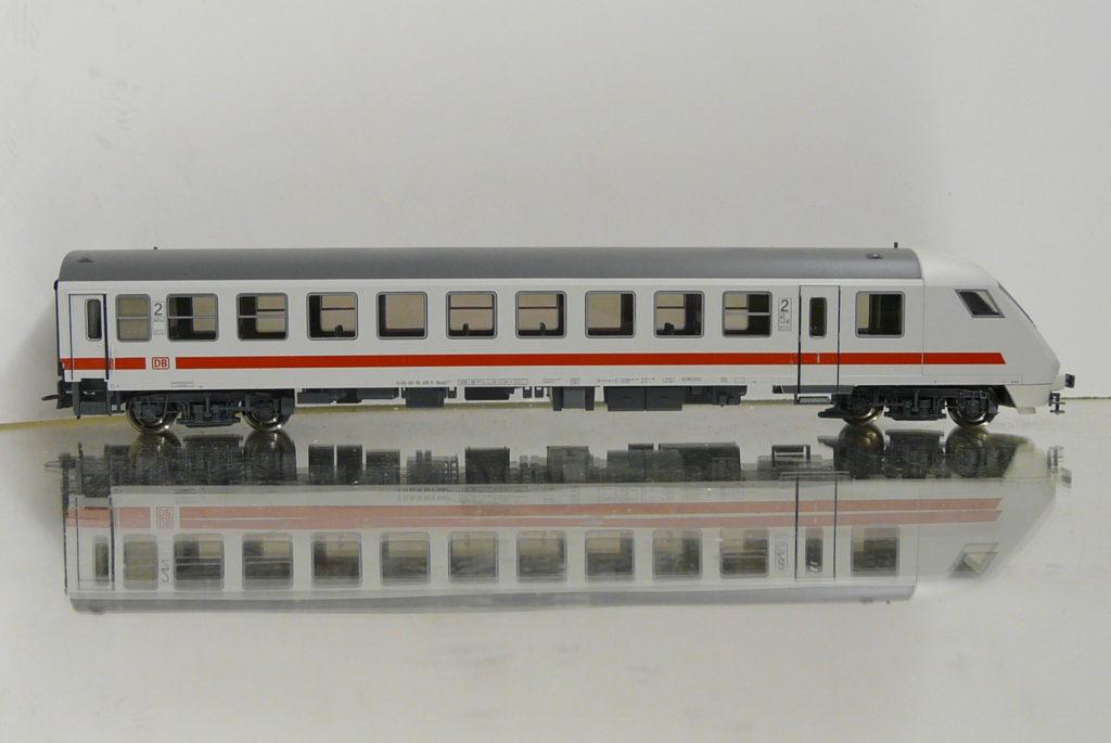 P1210181