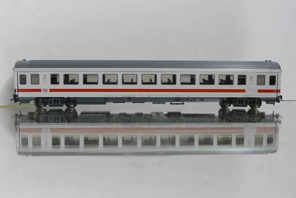 P1210183