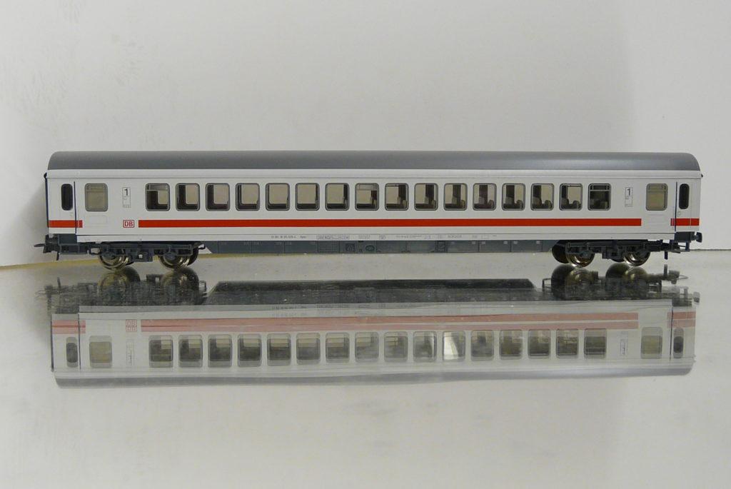 P1210185