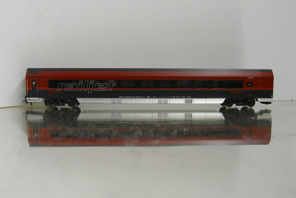 P1210187