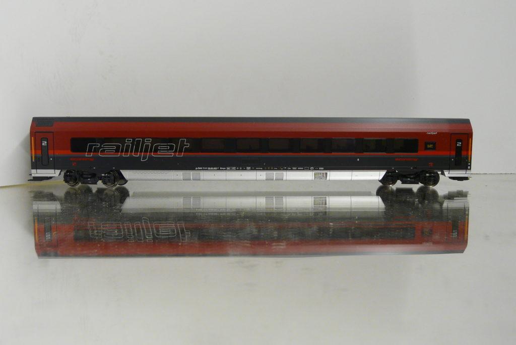 P1210188