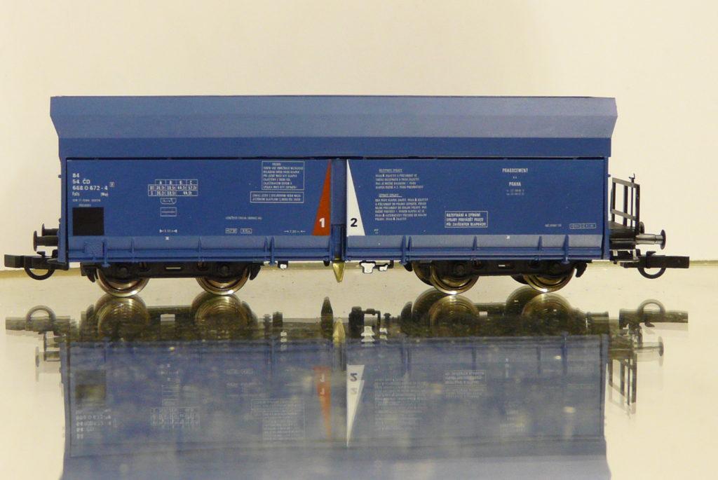 P1210189