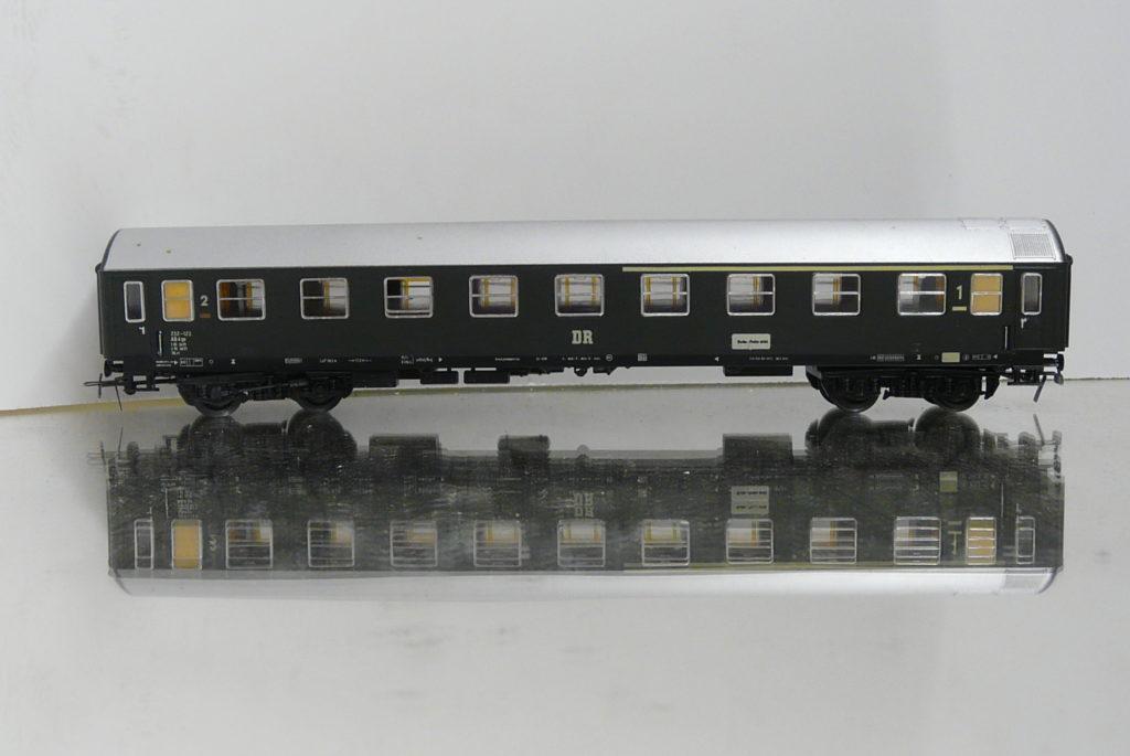 P1210194