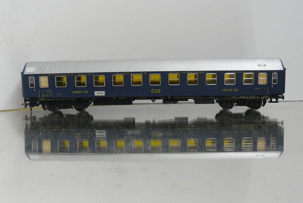 P1210195