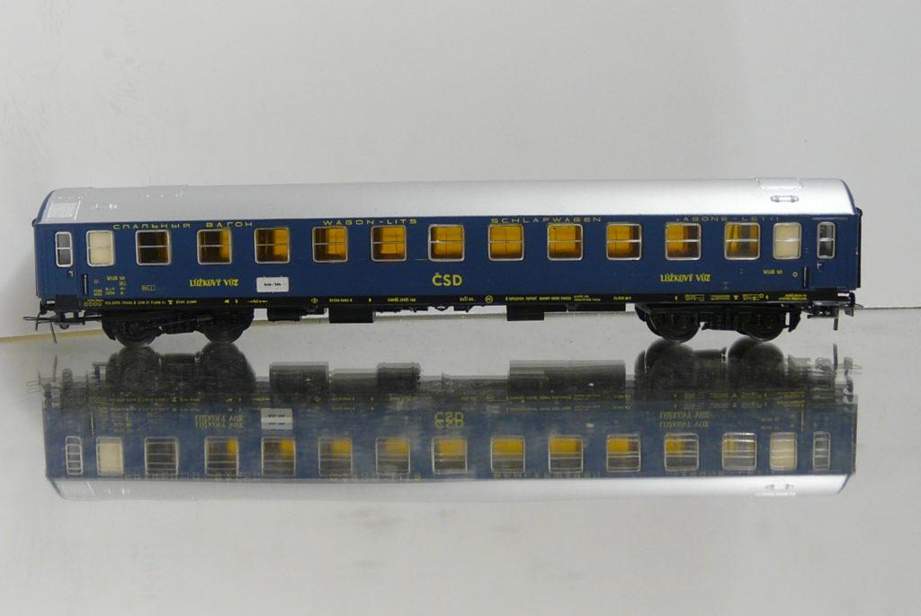 P1210196