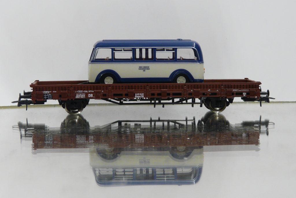 P1210202