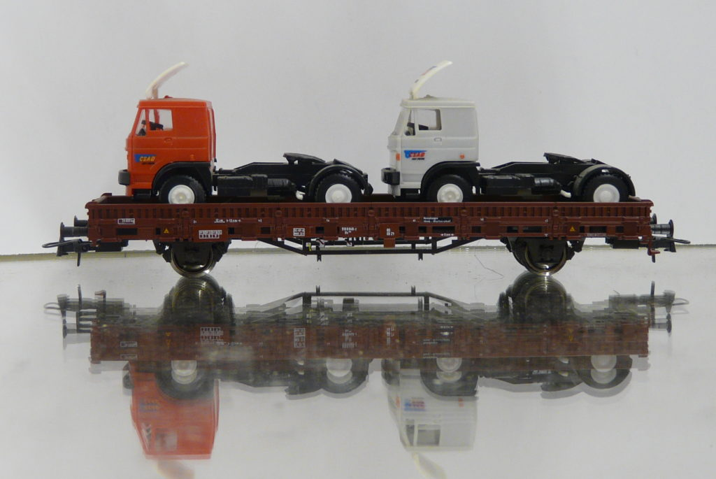 P1210203