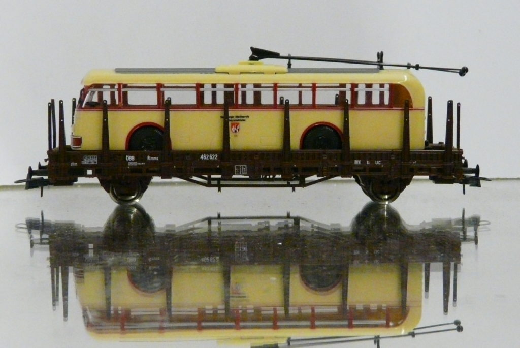 P1210204