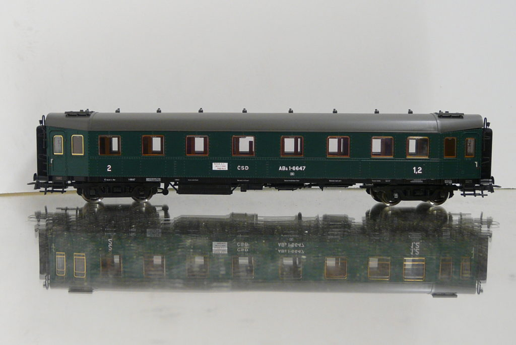 P1210207