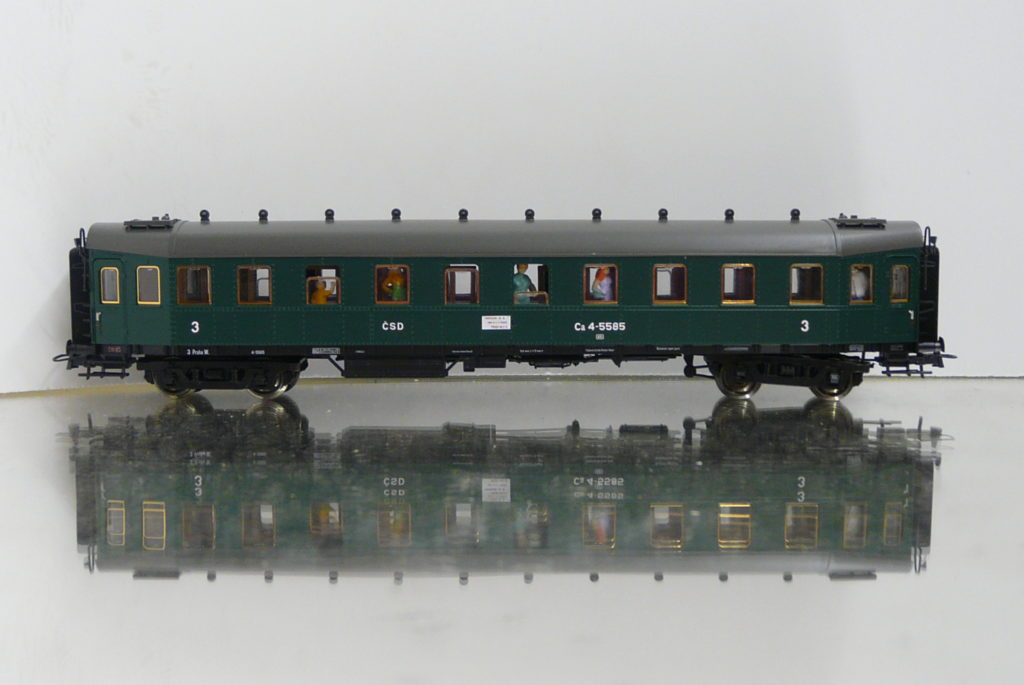 P1210208