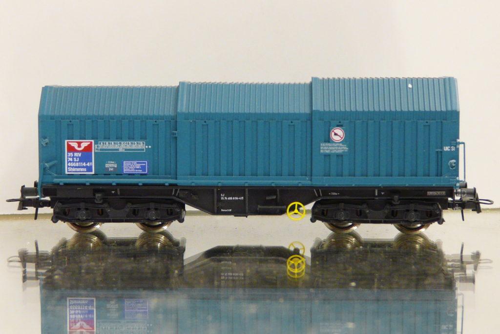 P1210211