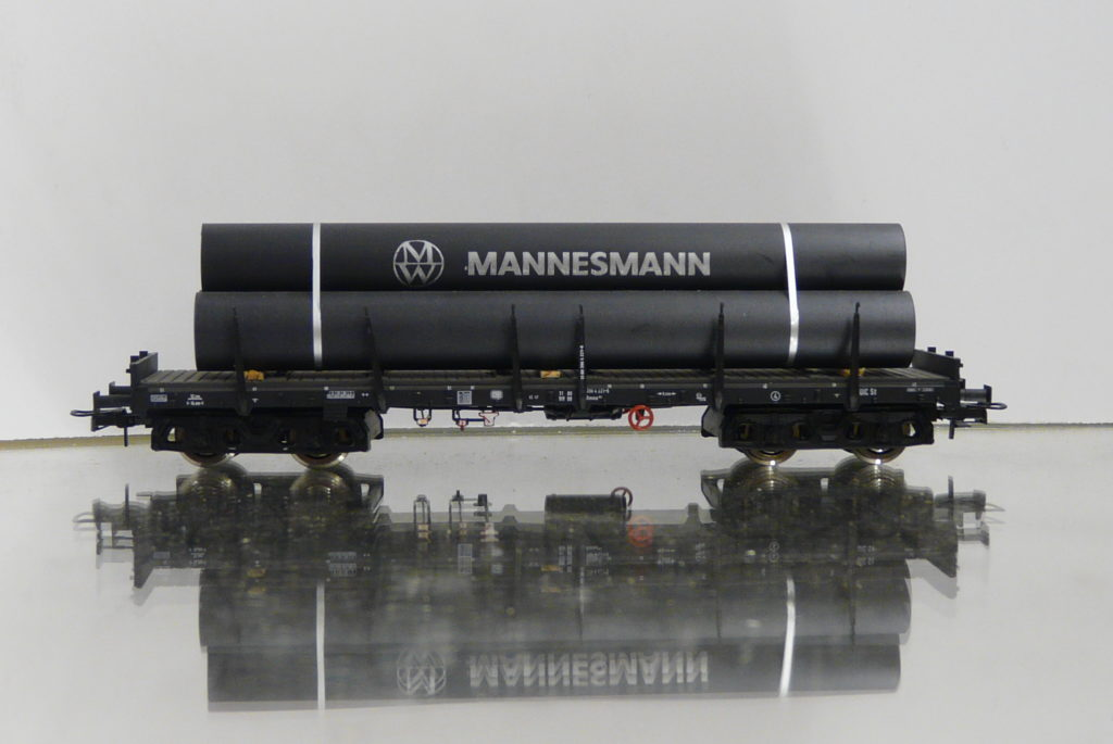 P1210214