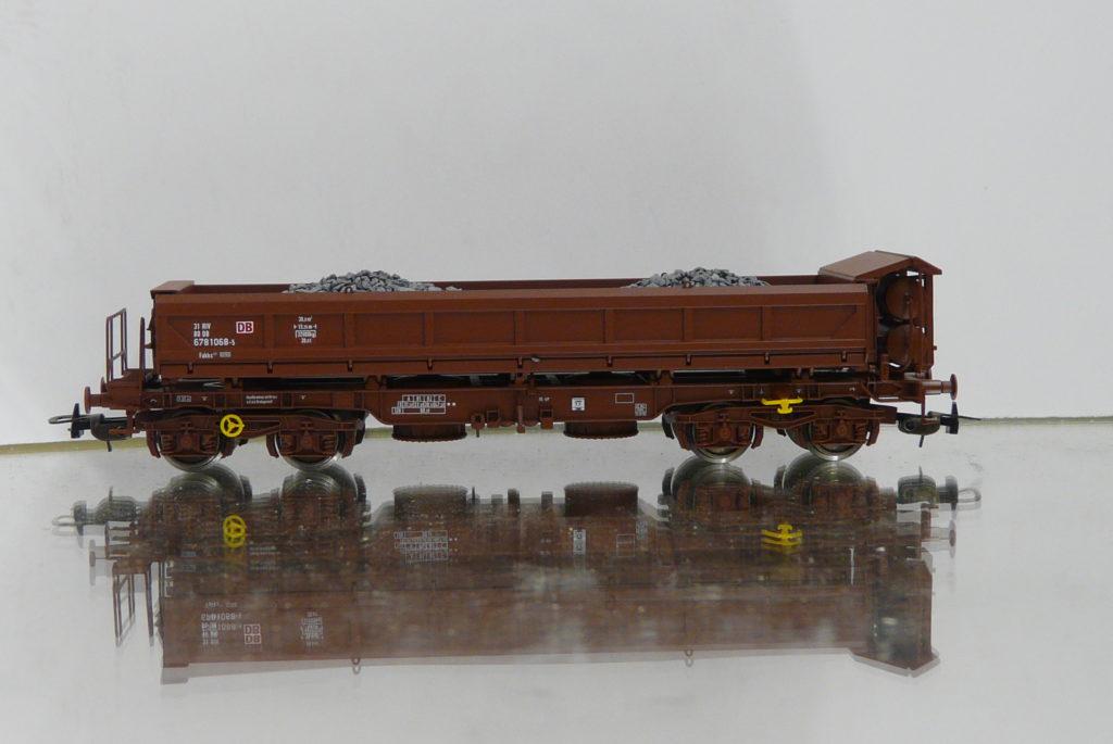 P1210218