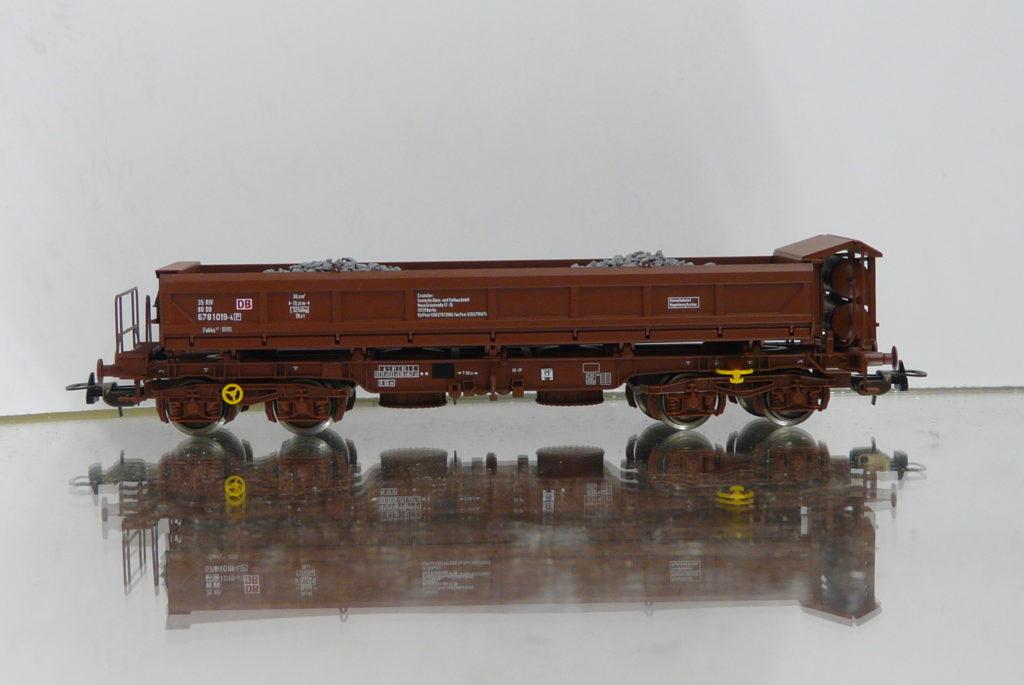 P1210219