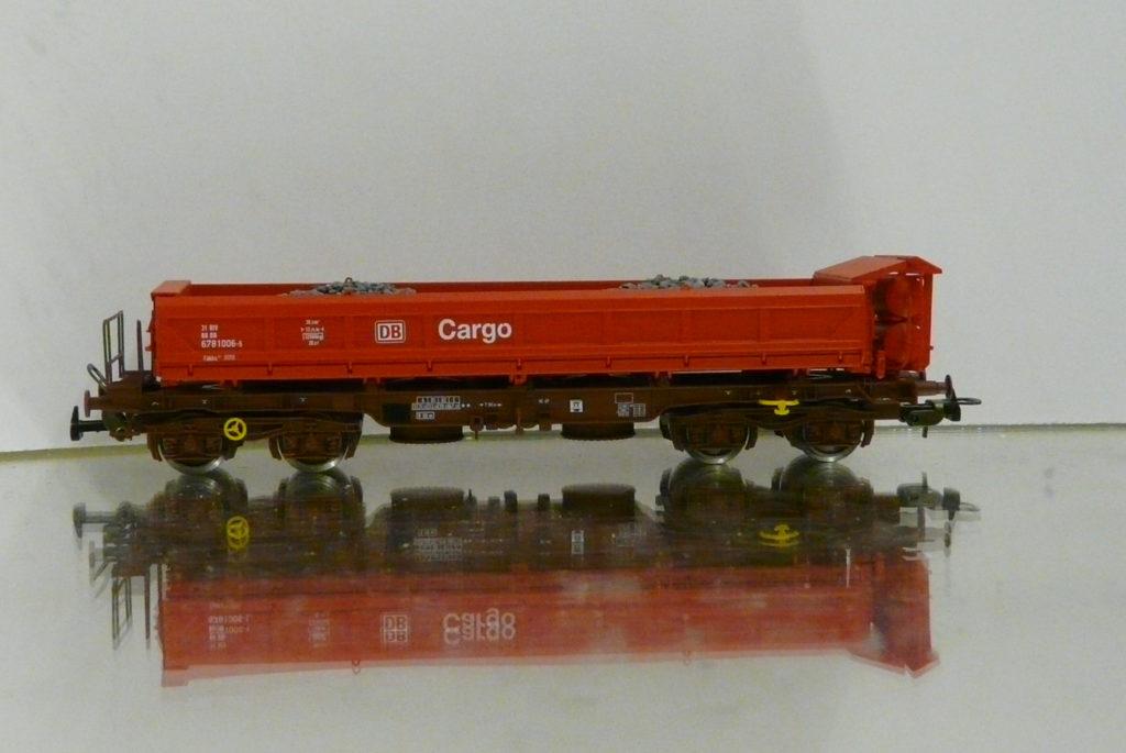 P1210220