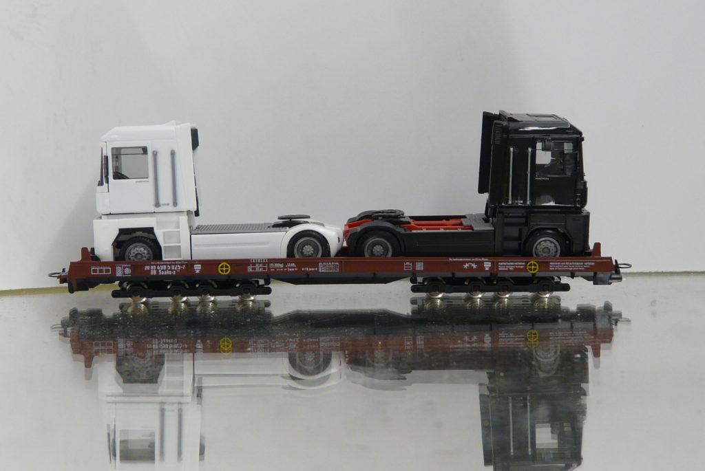 P1210223