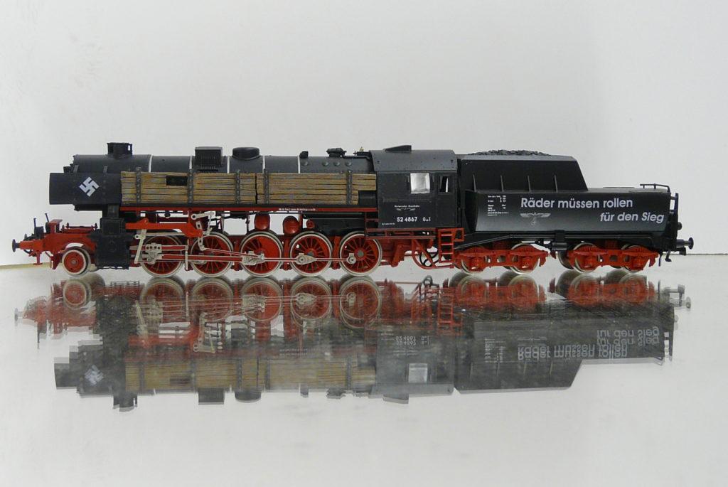P1210227