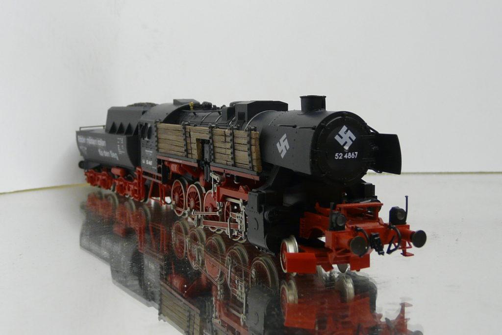 P1210228
