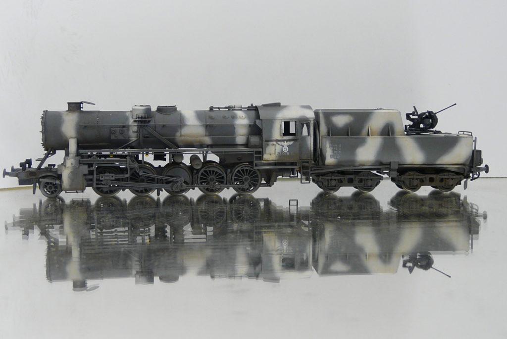 P1210229