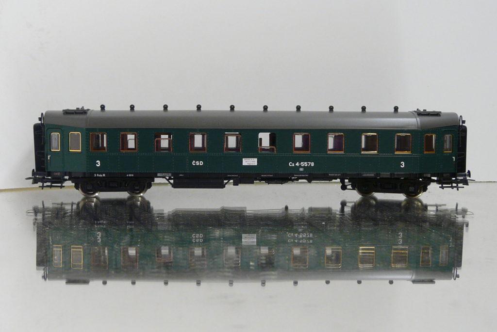 P1210231