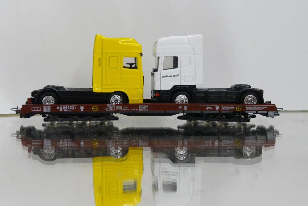 P1210234