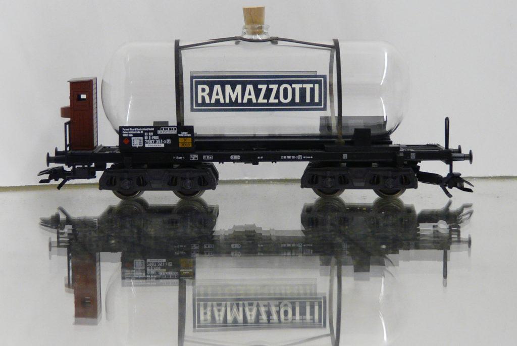 P1210240