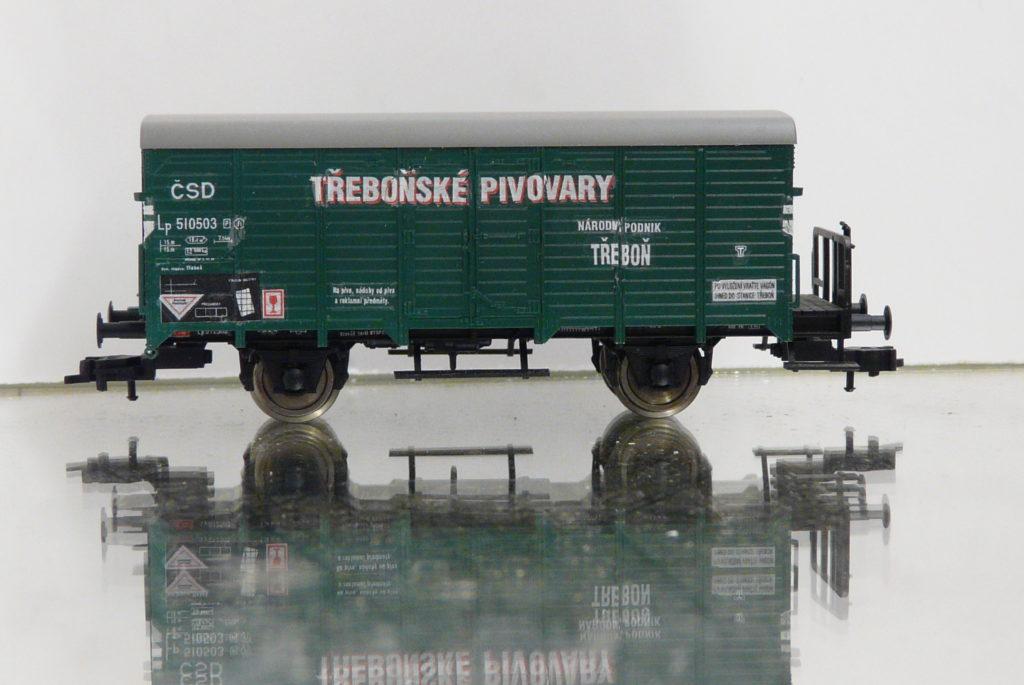 P1210245