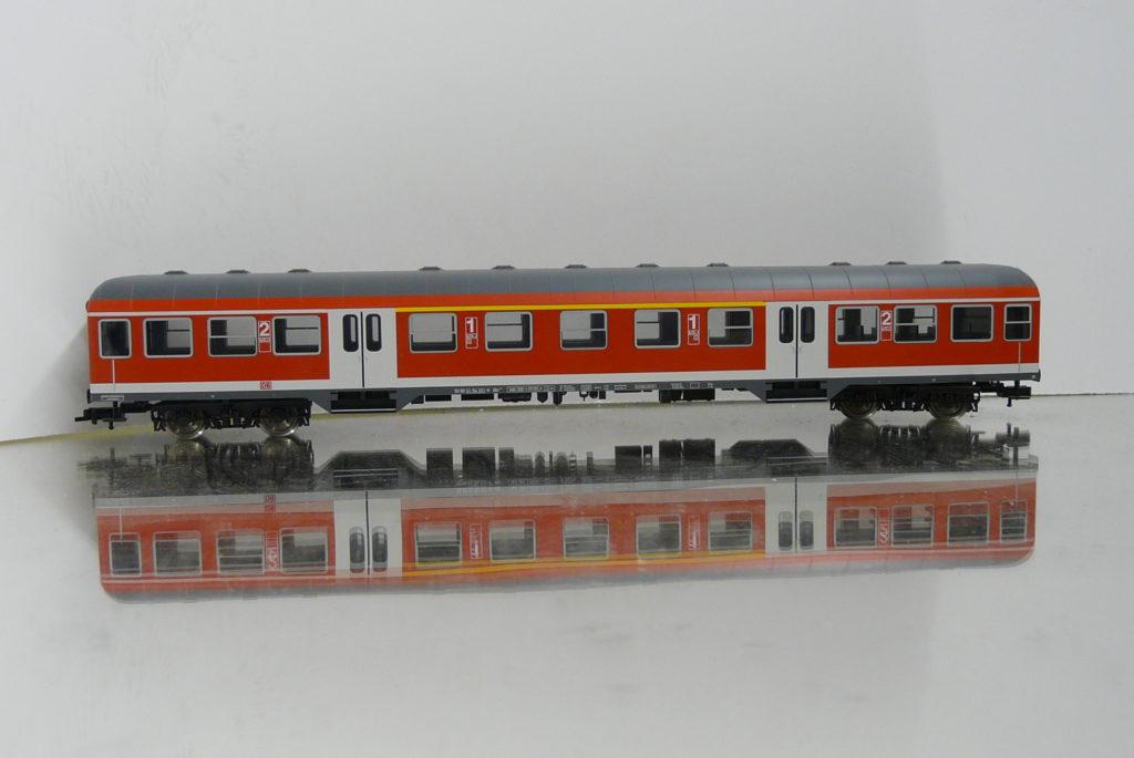 P1210248