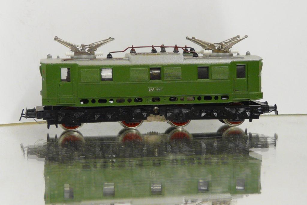 P1210250