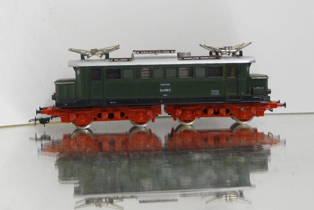 P1210251