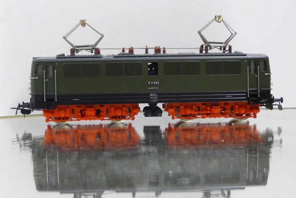 P1210252