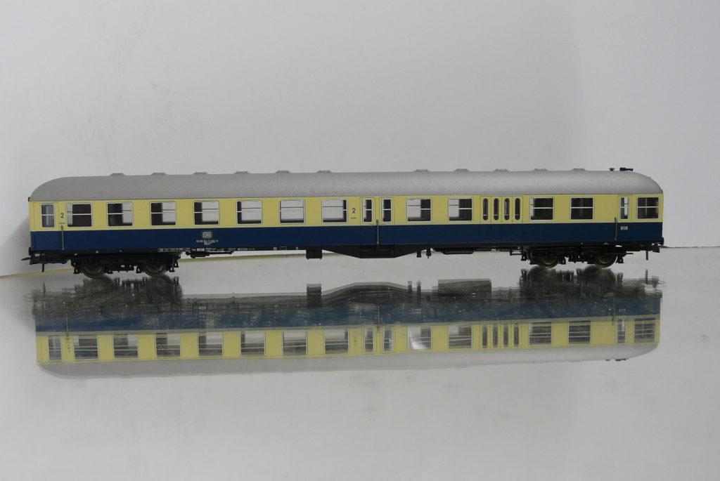 P1210269