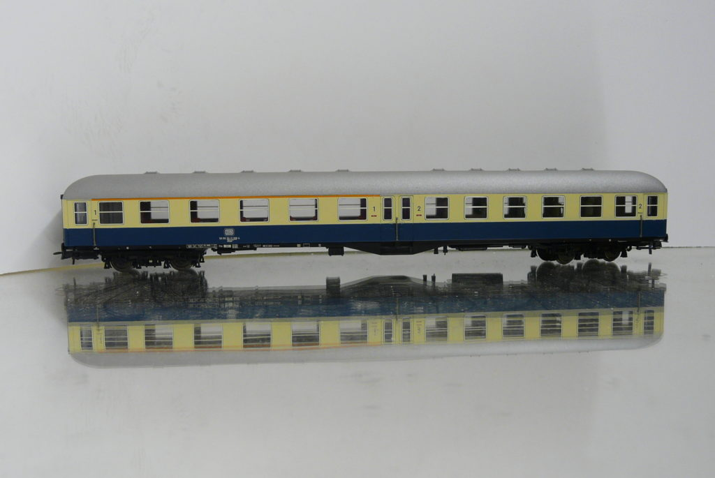 P1210270